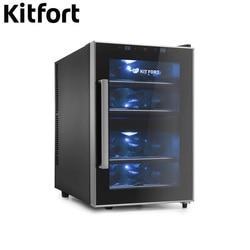 Винные шкафы KIT FORT