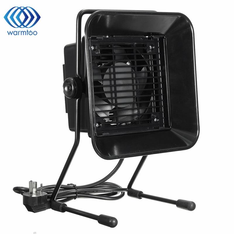 1pc 220V 30W Desktop Solder Smoke Absorber Extractor Air Filter Fan +3 Pcs Activated Carbon Filter Sponge