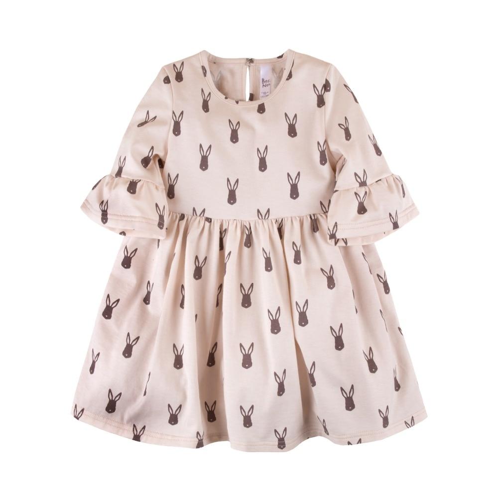 Dress 'Mocha' BOSSA NOVA 155B-181 чашка costa nova friso комплект из 4 шт fis 181 01410 o
