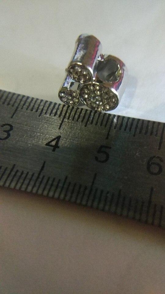 Материал:: Кристалл; Штраф или моды: Мода; серебро Пандора;