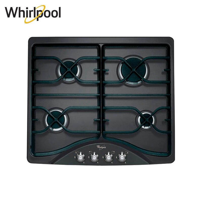 Купить со скидкой Газовая варочная поверхность Whirlpool AKM 528