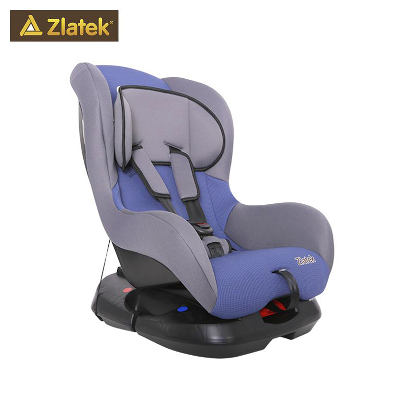 Child Car Safety Seats Zlatek galleon, 0-4 0-18 kg group0+/1 Kidstravel автокресло zlatek galleon красный 0 4 лет 0 18 кг группа 0 1