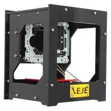 NEJE DIY 1000 mW Laser USB Graveur Cutter Gravure Sculpture Machine Imprimante CNC