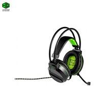 Компьютерная игровая геймерская гарнитура HARPER GHS-R101 Mirage cyber sports