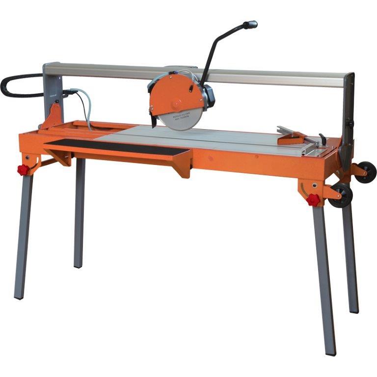 Tile cutter KRATON TC-1700/1200