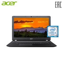 ACER ASPIRE 5755 ATHEROS BLUETOOTH DOWNLOAD DRIVER