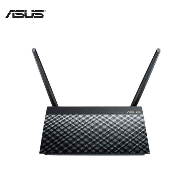 Router Asus RT-AC52U цена 2017