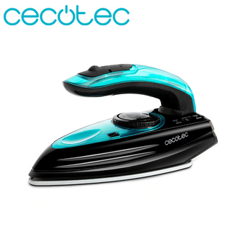 Electric Irons