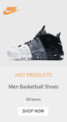 Nike Original New Arrival 2017 TREY 5 V EP Men's Basketball Shoes Sneakers