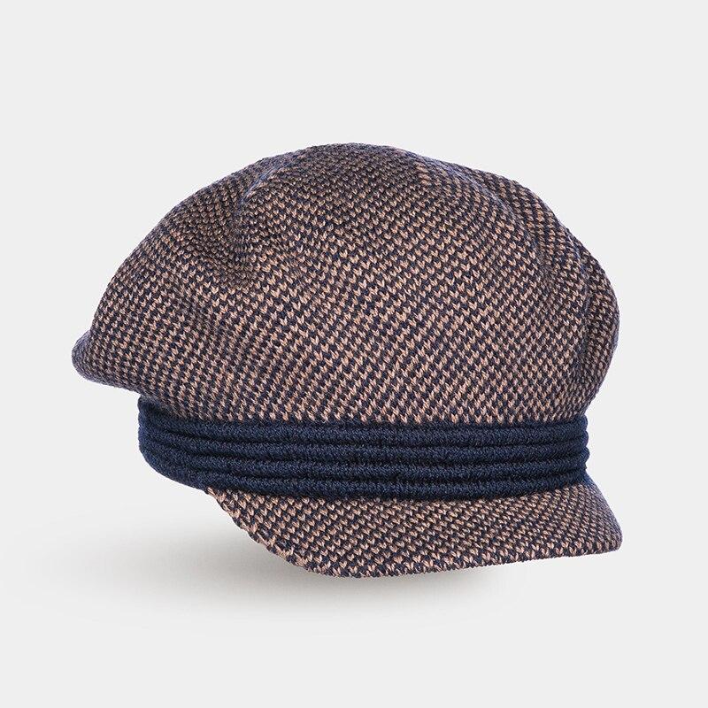 Hat for women Canoe 3450754 BASTA baseball caps men snapback cap women summer sun hat unisex casual trucker hats casual bone breathable mesh gorras hip hop hat
