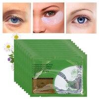 5Pair Collagen Crystal Eye Mask  1