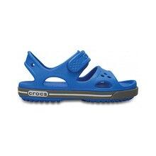 CROCS Crocband Sandal Kids KIDS