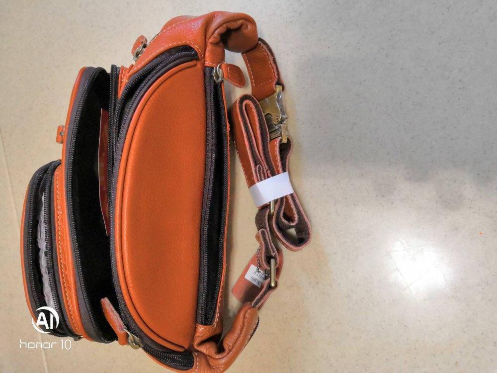 MVA Multi-function Money Belt сумка поясная сумка для ног поясная сумка сумки Hip мужские Waists сумки сумка-мессенджер Мужская натуральная кожа