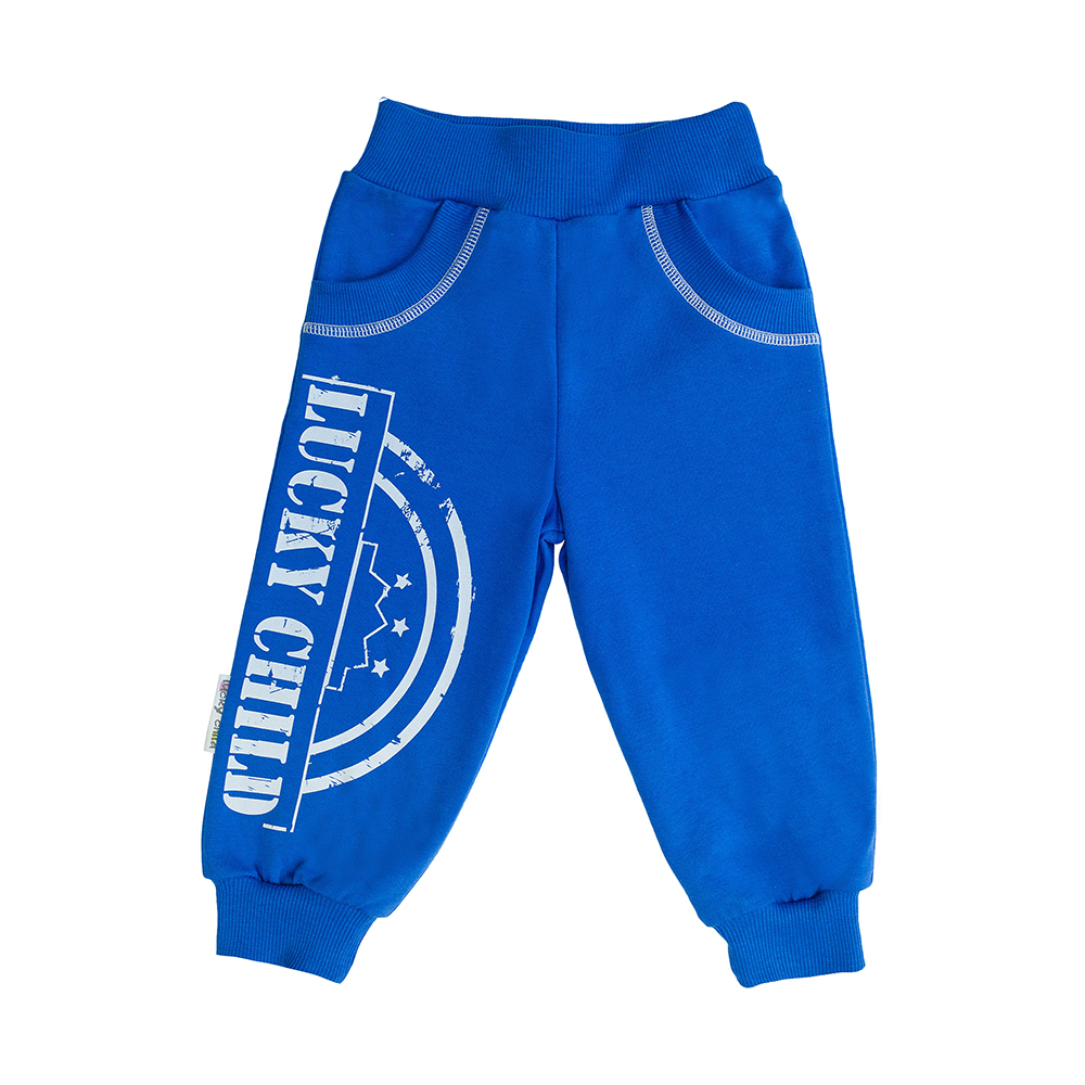 Pants & Capris Lucky Child for girls and boys 8-8 (3T-5T) Kids Leggings Baby clothing Hot Children clothes trousers children s sets lucky child for boys and girls 8 2 kids clothes sports suit children clothing costumes baby