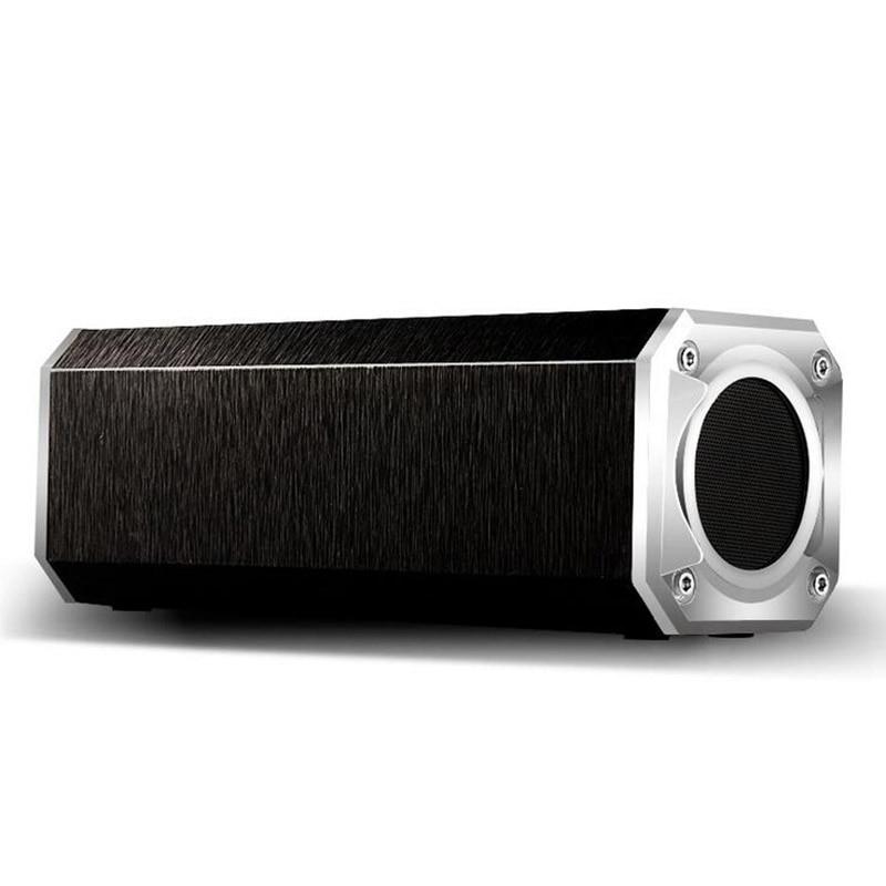 Lg Portable Bluetooth Speaker Np7550: Free Shipping W3 Wireless Bluetooth Speaker Phone Flat Panel TV Audio Bluetooth Speaker Portable