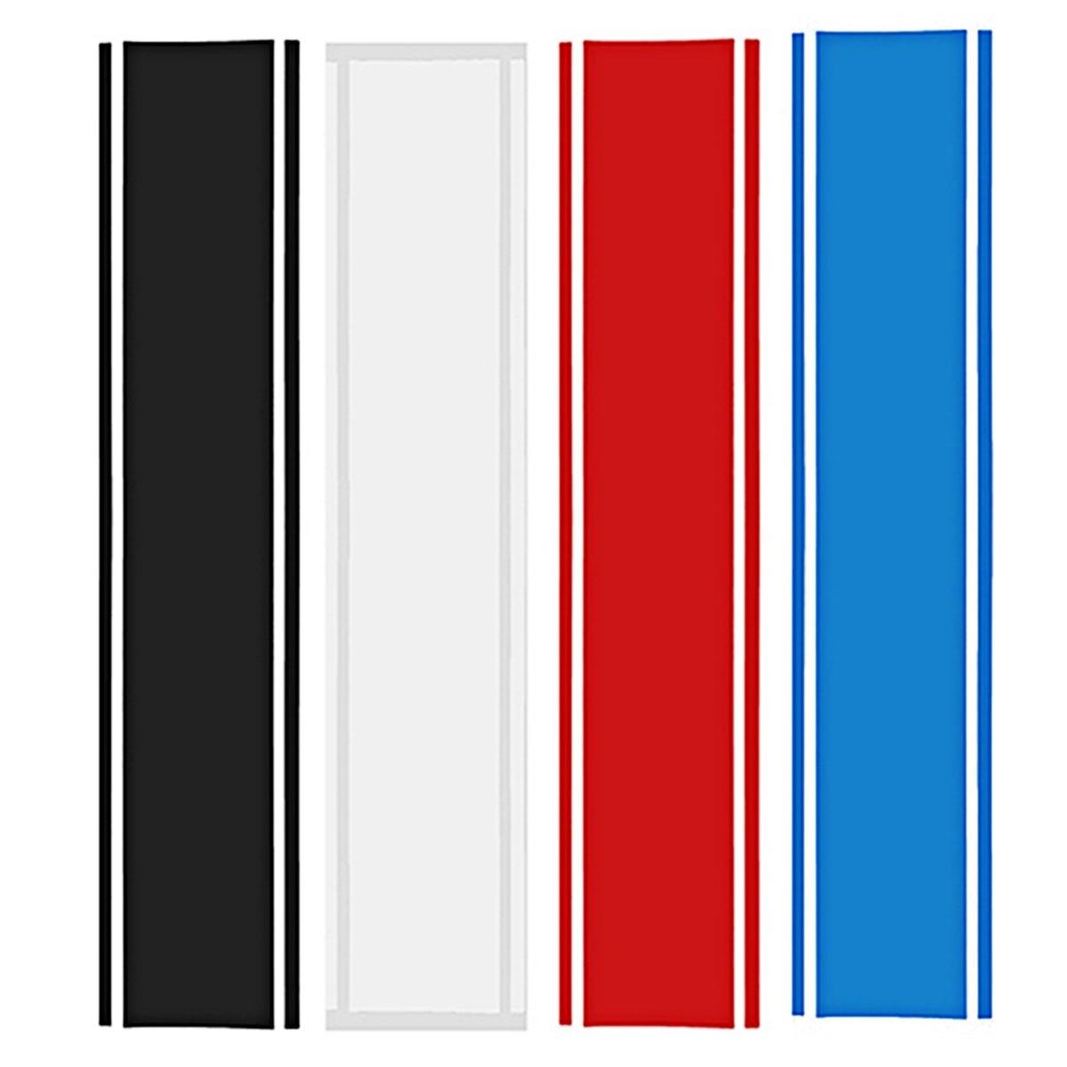 cheapest For Mercedes Benz V12 Logo Fender Emblem Badge Sticker Adhesive R129 W140 W220