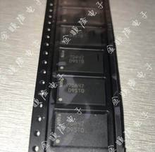 2017 + (2 шт.) (5 шт.) (10 шт.) 100% Новый оригинальный D9STQ MT41K512M16HA-125: BGA DDR3 8 г микросхемы памяти MT41K512M16HA-125: