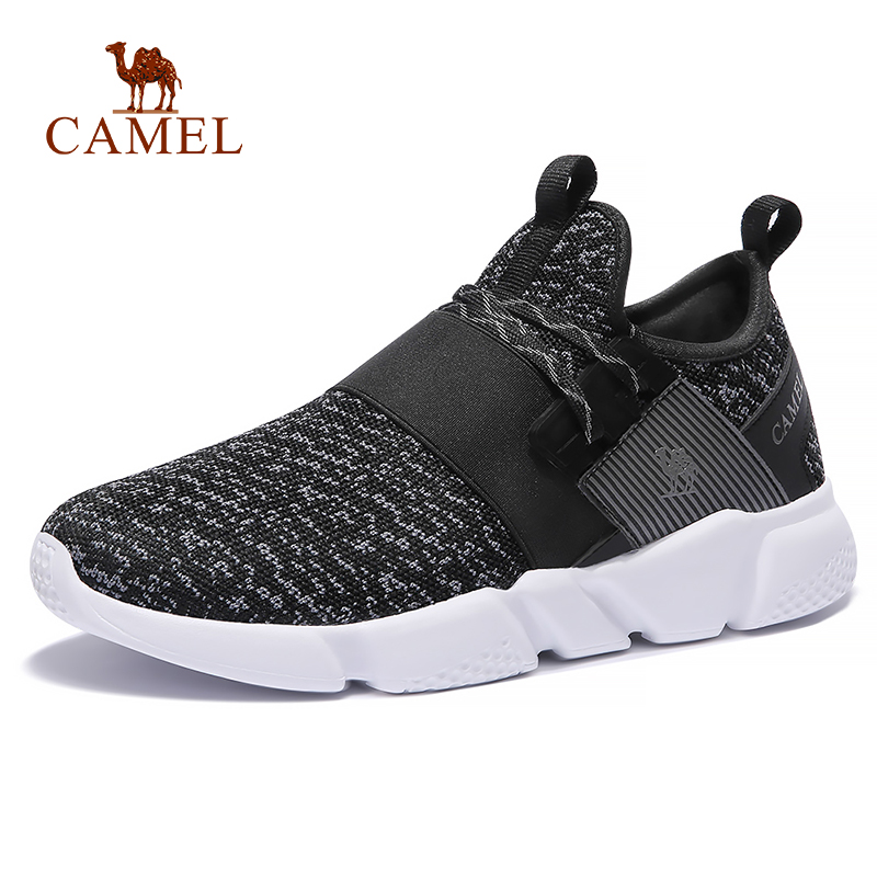 Max Men Running Shoes Mesh Knit Trainers Designer Tennis Sports Sneakers Black Cushion sneakers 270 Outdoor