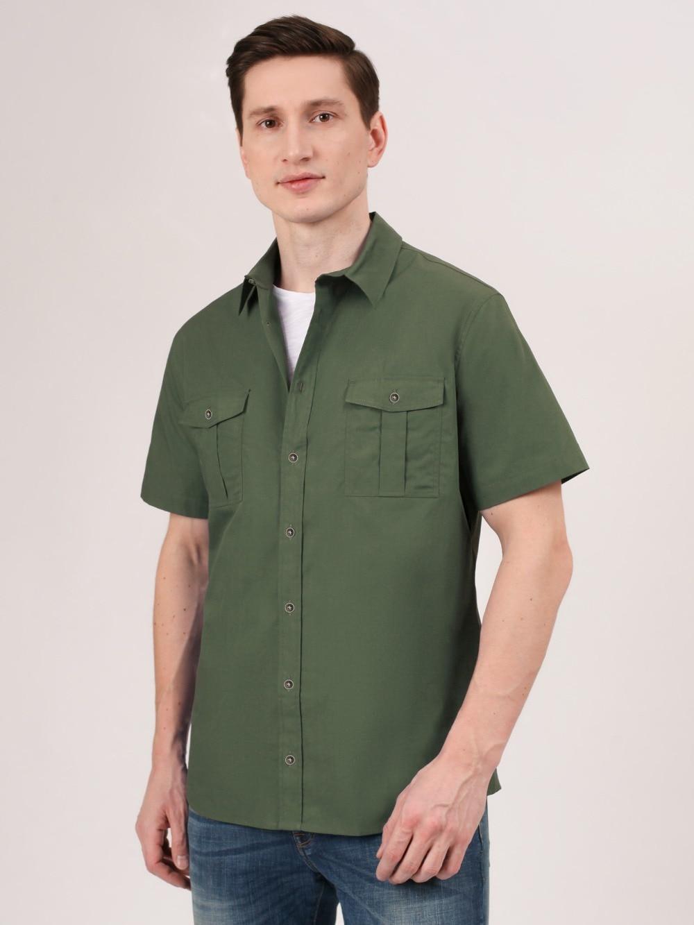 Фото - tom farr shirts for men T M7004.47 2018 new vintage men s messenger bags canvas shoulder bag fashion men business crossbody printing travel small handbag