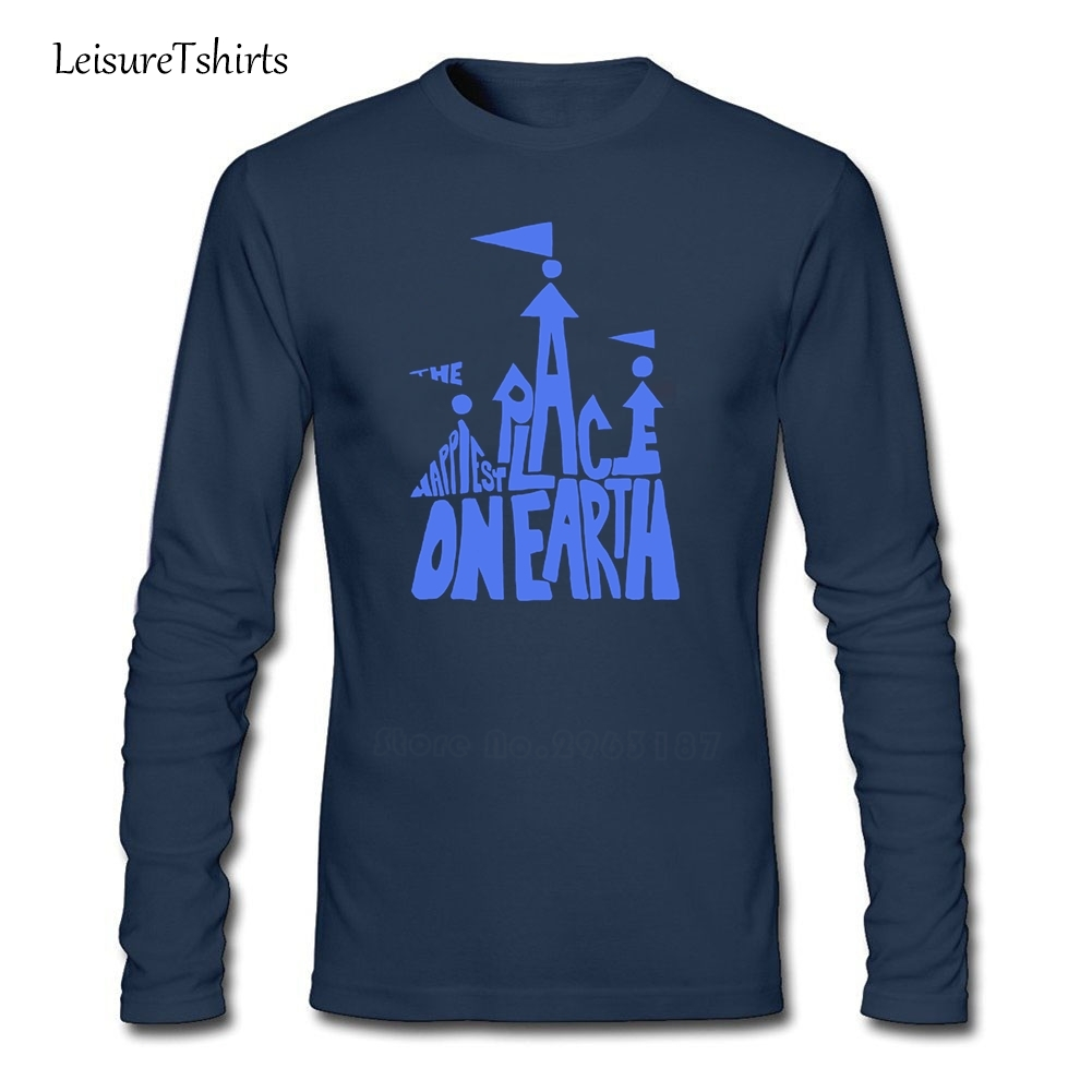 Popular Place T Shirt-Buy Cheap Place T Shirt lots from China ...