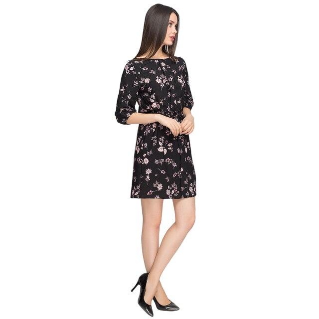 Платье Gloria Jeans женское яркое GDR011020