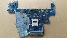 For DELL E6440 Laptop Motherboard VAL91 LA-9932P CN-007KGN 007KGN PGA 947 HD 8690M 2GB GPU