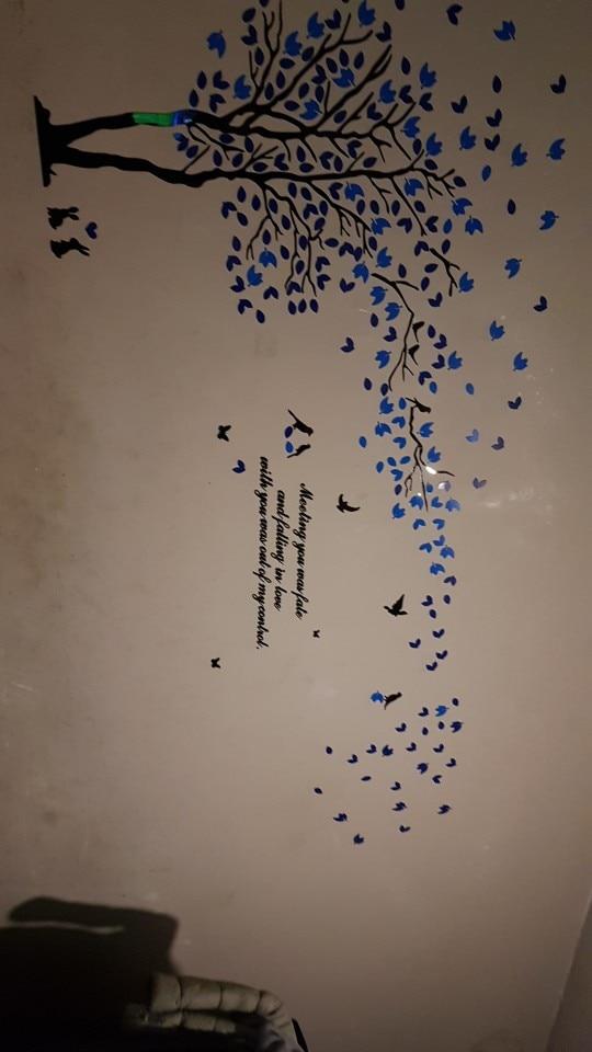 Adesivos de parede Parede Coelho Coelho