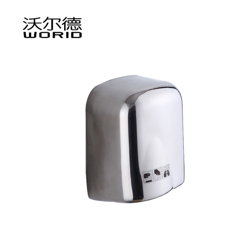 Bathroom Hand Dryers Style Amusing Itas8855 Stainless Steel Dry Hand Dryer Induction Style Hand Dryer . Design Decoration