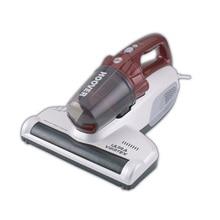 Hoover пылесос для чистки мебели ULTRA VORTEX MBC500UV 011