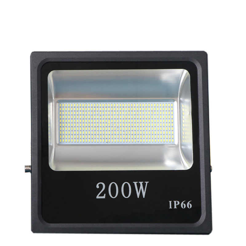 100w led floodlight 150w 200w lighting outdoor competitive price