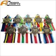 1939 1945 Atlantic Air Crew Europe Africa Pacific Burma Italy France and Germany Arctic Bronze Complete 9 Sets Star Medal nationalism in europe since 1945
