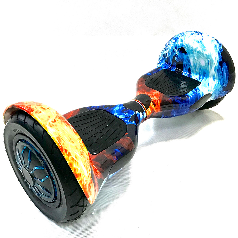 GyroScooter Hoverboard PT 10 inch with bluetooth two wheels smart self balancing scooter 36V 800W Strong powerful hover boardGyroScooter Hoverboard PT 10 inch with bluetooth two wheels smart self balancing scooter 36V 800W Strong powerful hover board