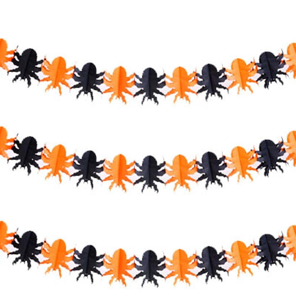 Popular Halloween Door Decorations-Buy Cheap Halloween Door ...