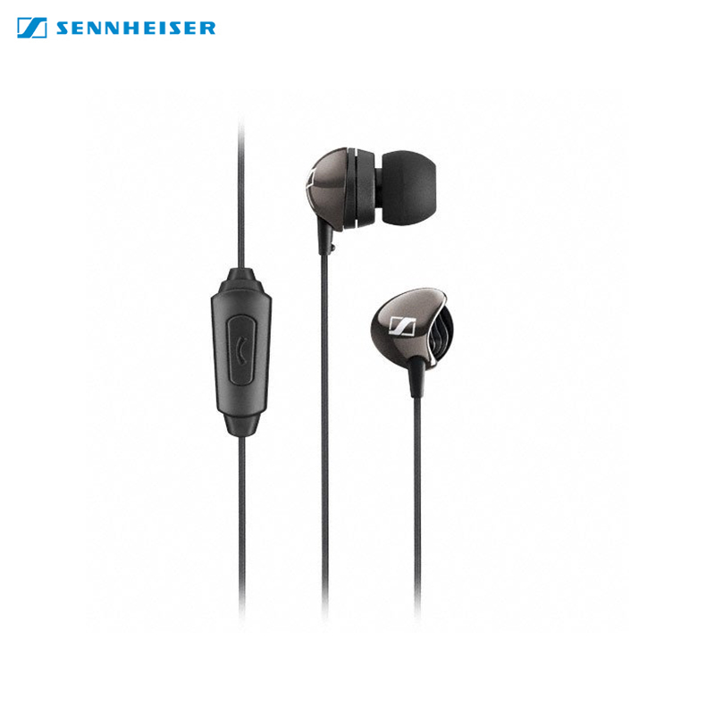 Headphones Sennheiser CX 275s стоимость