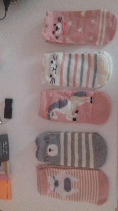 носок для женщин; пижамы для детей; Материал:: Полиэстер,Хлопок; носок женщин;
