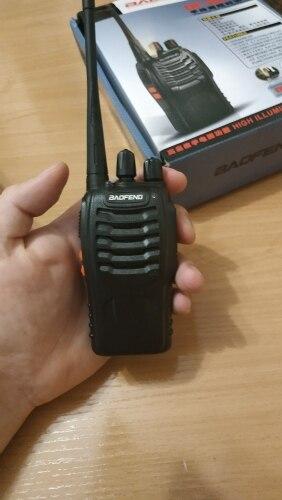 разг нескол; радио с USB; нескольких минутах беспроводные; радио УВЧ УКВ;