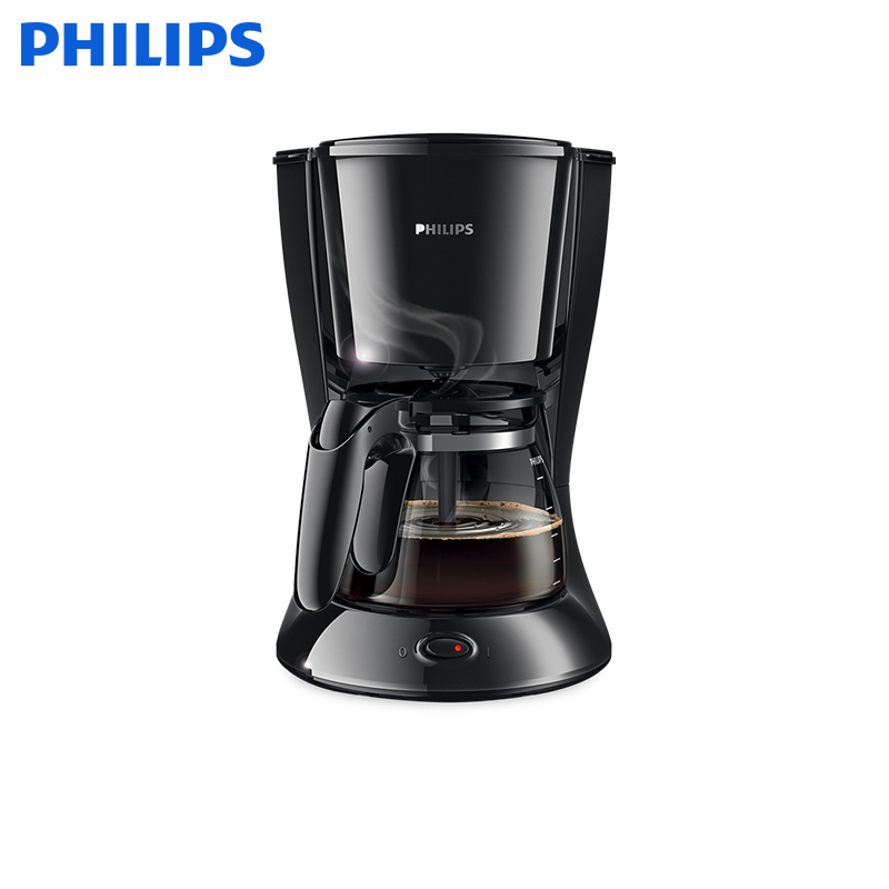 Coffee Makers Philips HD7467/20 coffee machine coffee maker Drip HD 7467