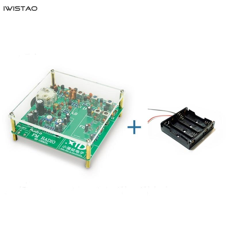 WHFMB-CPD0134l