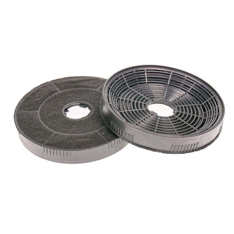 spare part active filter Activated carbon filter for Siemens LZ53451
