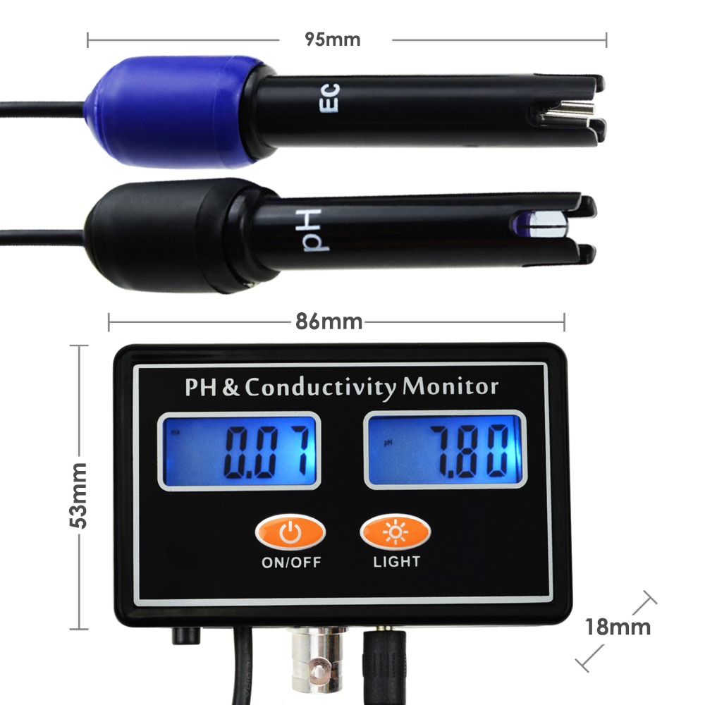 6-gainexpress-gain-express-water-quality-meter-ECM-231-dimension