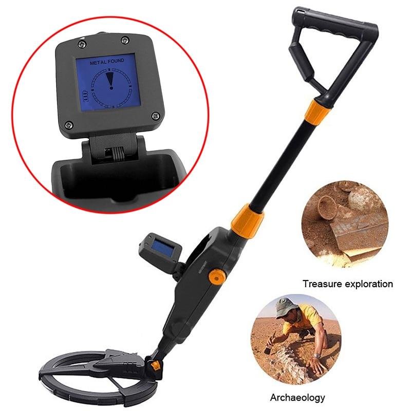 Здесь продается  Underground Metal Detector / Metal Detector / Children Toy Detector Certified Product  Инструменты