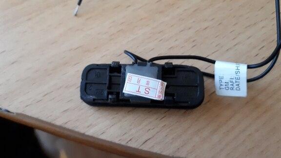 Каптива Шевроле; мотоцикл крышки клапана; багажник Авенсис ;