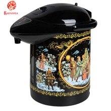 Термо чайник электрический 2,8 л Василиса VA-5004