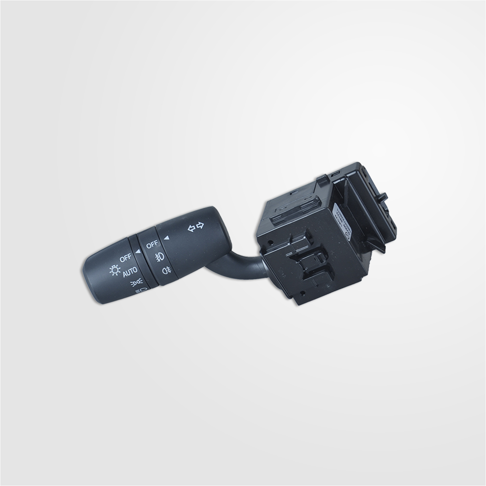 Headlight switch Combination switch for <font><b>Mazda</b></font> <font><b>CX</b></font>-<font><b>5</b></font> <font><b>cx</b></font> <font><b>5</b></font> <font><b>Mazda</b></font> 6 mazda6 <font><b>Mazda</b></font> 3 mazda3 mazda2 <font><b>CX</b></font>-3 2013 2014 <font><b>2015</b></font> <font><b>2016</b></font> <font><b>2017</b></font> image