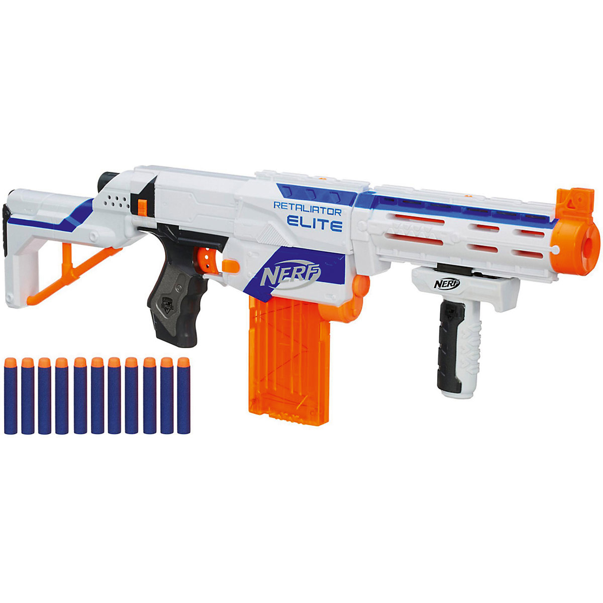 Toy Guns NERF 7136449 Children Kids Toy Gun Weapon Blasters Boys Shooting games Outdoor play new summer water sports baby kids inflatable swimming pool pvc portable swim family play pool children bath tub kids toy