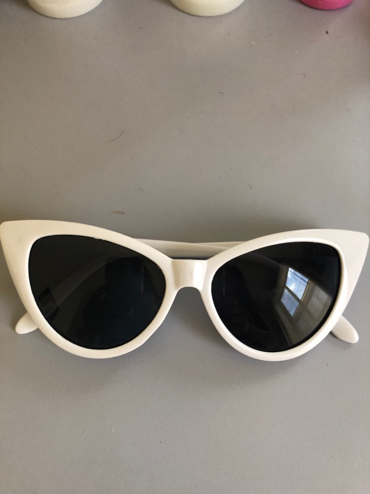 New Fashion Cat Eye Sunglasses Women Brand Designer Vintage Sun Glasses Female Ladies Sunglass Oculos De Sol Feminino Eyewear