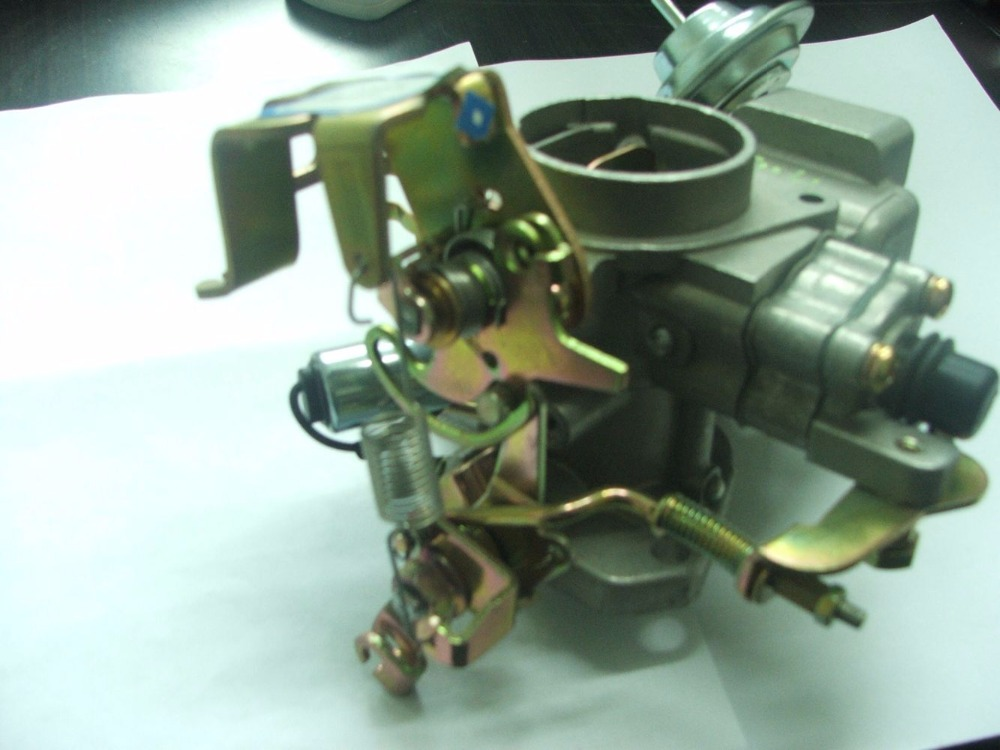 Fuel Supply System High Quality Carburetor For Suzuki Sj410 Oem 13200-80322 13200-80321 1320080322 1320080321 In Short Supply