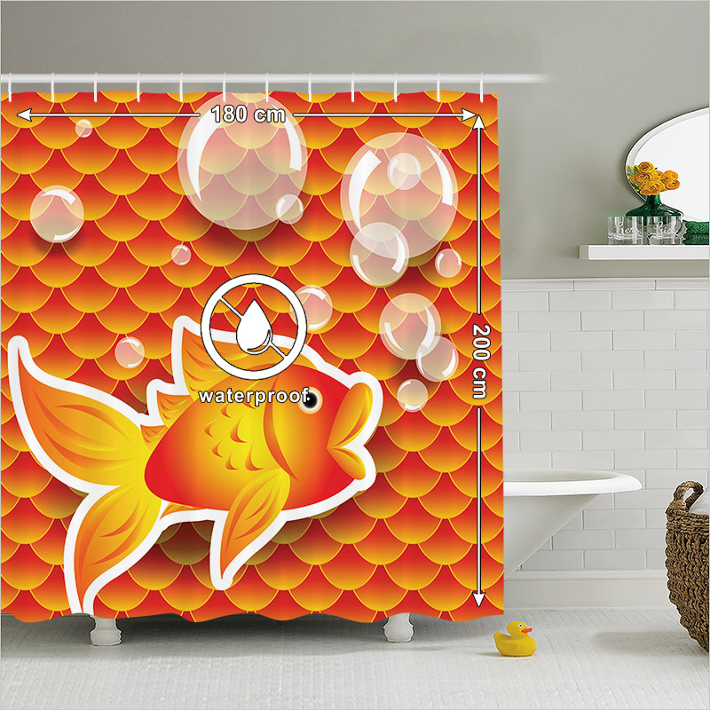 Beautiful Oranje Accessoires Woonkamer Gallery - Ideeën Voor Thuis ...