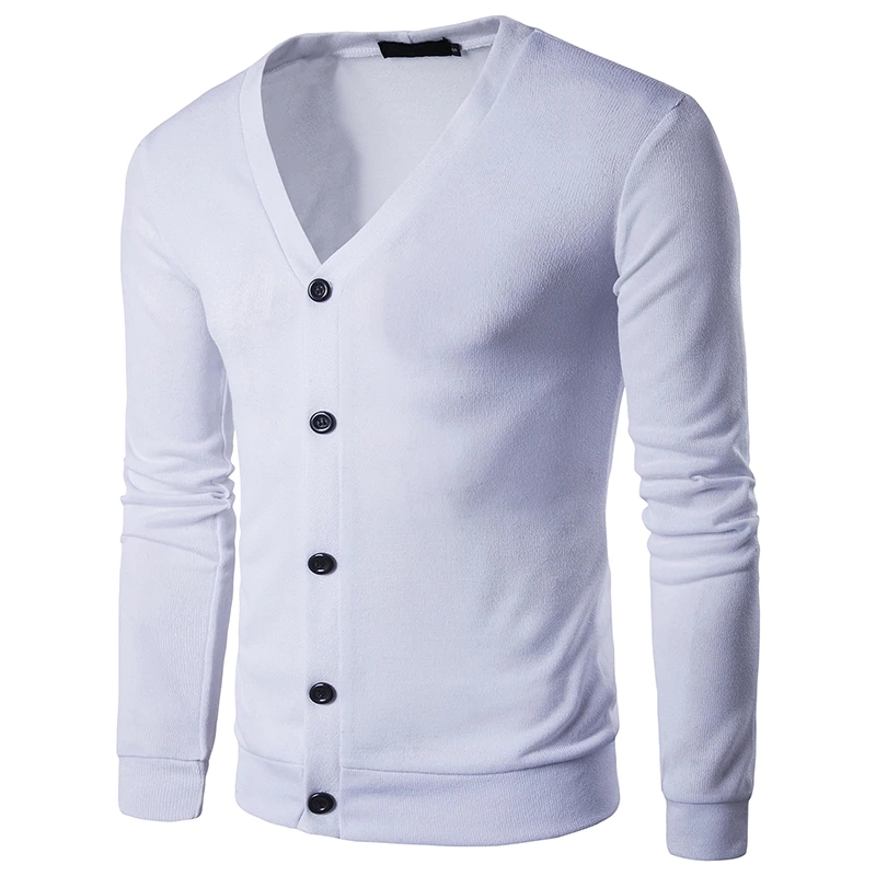 Dropshipping-Fashion-Autumn-Solid-Color-Men-s-Sweaters-High-Quality-V-Neck-Thin-Cardigan-Casual-Coat.webp