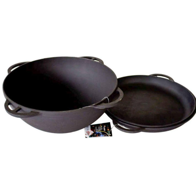 FRYING PAN TIMA, Thermos,knife,silicone Mold,plate,diamond Embroidery,pots,pans,set,sale,discount,high Quality,home Ch340c/8